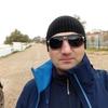 Андрей, 30, г.Щёлкино