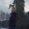 Виталий, 33, г.Большая Ижора
