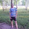 Влад, 21, г.Хабаровск