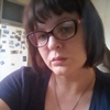 Олеся, 36, г.Миасс