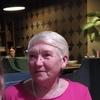 Котенко Лидия, 65, г.Белореченск