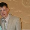 Сергей, 26, г.Гагино