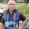 Анатолий, 59, г.Екатеринбург