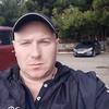 иван, 36, г.Биробиджан
