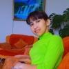 ฐ เรαзαωเรα εçλห Կέ ฐ, 34, г.Дергачи