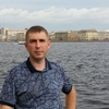 Александр, 36, г.Староминская