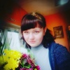 Анна, 24, г.Дедовичи