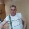 Сергей, 37, г.Фатеж