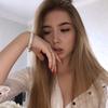Ангелина, 20, г.Уфа