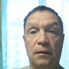 Михаил, 47, г.Пермь