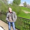 Леонид, 26, г.Окуловка