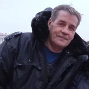 Леонид 54 Санкт-Петербург