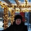 Елена, 49, г.Воронеж