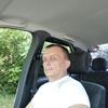 вадим, 42, г.Липецк