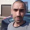 Альберт, 37, г.Ульяновск