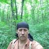 Владимир, 54, г.Георгиевск
