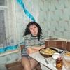 Лялечка, 30, г.Муслюмово