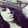 Anastasia, 21, г.Тверь