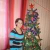 Альбина, 25, г.Сарапул
