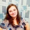 Наталья, 38, г.Вязьма