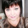 Ольга, 52, г.Балашов