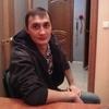 Руслан, 30, г.Ростов-на-Дону