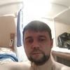Салават Нигаматуллин, 42, г.Учалы