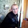 виктор, 34, г.Михайловка (Приморский край)