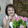 Наталия, 57, г.Самара