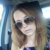 Ирина, 40, г.Москва
