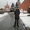 Артем, 29, г.Петровск-Забайкальский