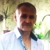 Стас, 64, г.Бессоновка