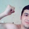 Тима, 24, г.Железнодорожный