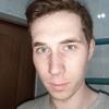 Павел, 22, г.Бор