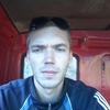 вальдемар, 31, г.Задонск