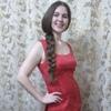 Марина, 35, г.Рязань