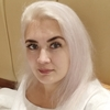 Юлия, 30, г.Соликамск