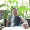 Грачя, 42, г.Чалтырь