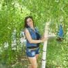 Мария, 29, г.Волгоград