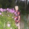 татьяна, 55, г.Сыктывкар