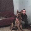 василий, 29, г.Калининград (Кенигсберг)