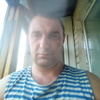 Николай, 37, г.Сафоново