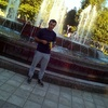 Гасан Гасанов, 30, г.Ростов-на-Дону