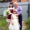 Андрей, 45, г.Рославль