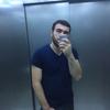 Али, 24, г.Дербент