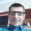 Олег, 43, г.Нижний Тагил