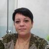 Лера, 44, г.Омск