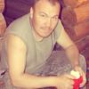 Эдуард, 42, г.Чагода