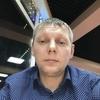 Дима, 40, г.Нерюнгри