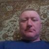 Сергей, 40, г.Беково